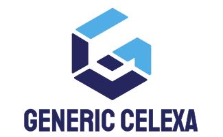 Generic Celexa